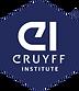 Johan_Cruyff_Institute.png