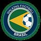Walking Football Brasil.png