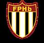 Federacao Paulista de Handebol.png