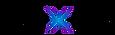 Nexus - cópia.png