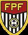 Federacao Paulista de Futsal.png