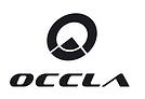 Occla.png