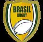Rugby Brasil.png