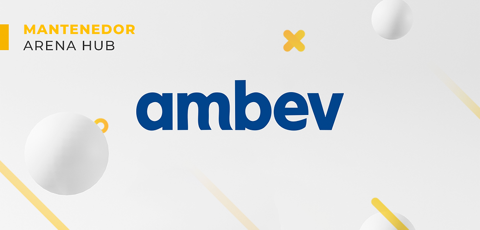 banner-wix-ambev.png