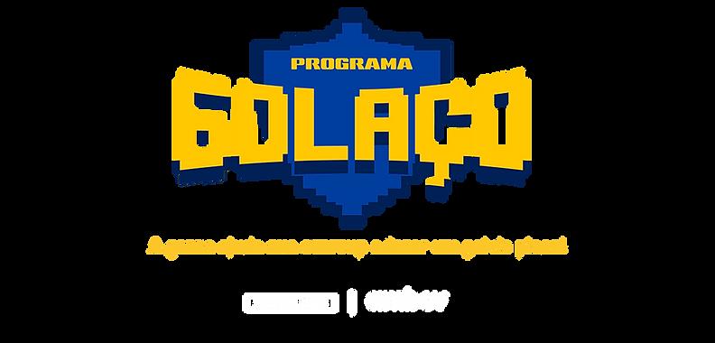 banner golaço.png