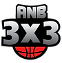 ANB 3x3.png
