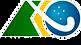 Confederacao Brasileira de Hoquei na Gra