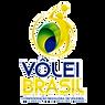 Volei Brasil (Confederacao Brasileira de