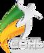 Confederação Brasileira de Handball.png