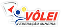 Federacao Mineira de Volei.png