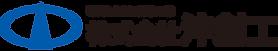 okisoko_logo