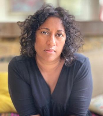 Anoushka Beazley