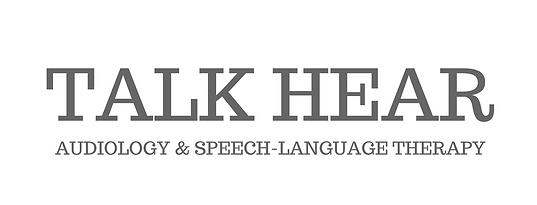 Audiology & Speech Therapy | Durban | Talk Hear