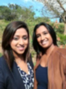 Audiology & Speech Therapy | Nerisha Pillay Priya Pillay