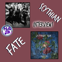 Scythian Fate Intervew.jpg