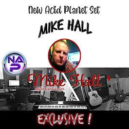 Mike Hall New Acid Planet  set.jpg