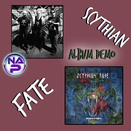 Scythan Fate Album Demo.jpg