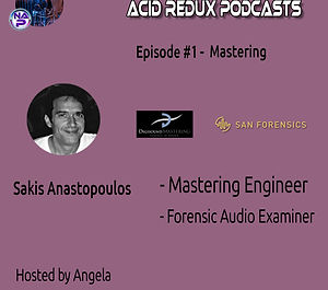 SoundCloud Acid Redux Track Image.jpg
