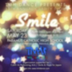 smile9.jpg