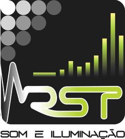 RST Som e iluminação