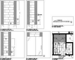 Tile Elevations