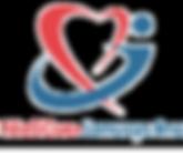 Logo-mix2.png