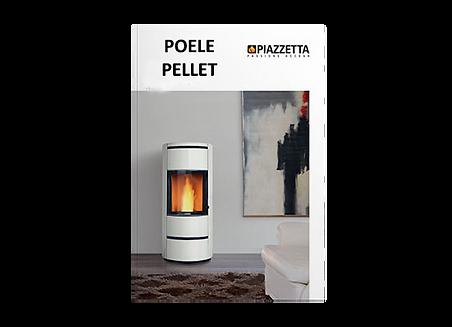 POELE PELLET.png