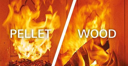 doppio-fuoco_770x400_1.jpg