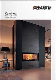 catalogo_caminetti.jpg