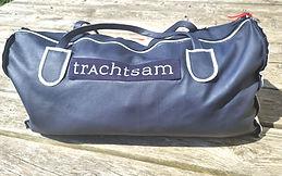 Tasche_blau2.jpg