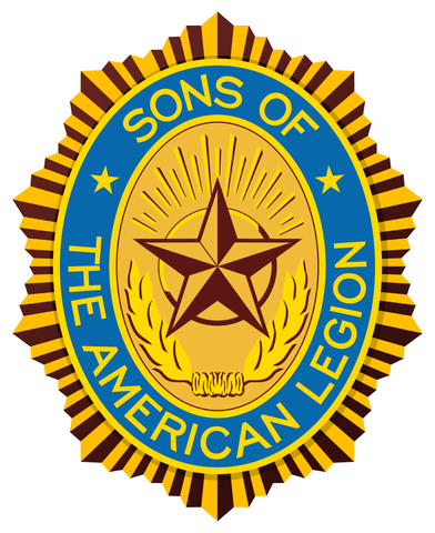 SAL Color Emblem.tif