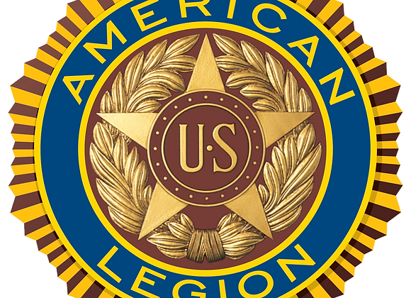 American Legion Membership Dues