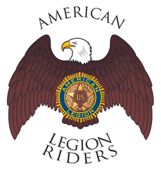 Legion Riders COLOR.tif