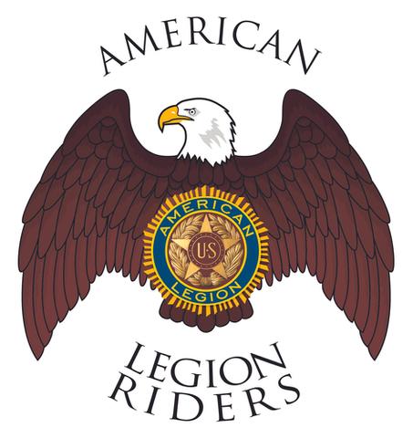 Legion Riders COLOR.tif