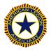 AL Auxiliary color Emblem.tif