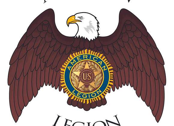 American Legion Riders Membership Dues