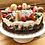 Thumbnail: CAKE CREME BRULEE