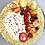 Thumbnail: WHITE CHOCOLATE  AND RASPBERRIES
