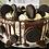 Thumbnail: OREO CAKE