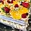 Thumbnail: FRUIT CAKE