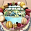 Thumbnail: PHOTO CAKE