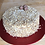 Thumbnail: HONEY CAKE