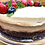 Thumbnail: CHOCOLATE MOUSE CAKE