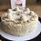 Thumbnail: COCONUT CAKE