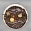 Thumbnail: CHOCOLATE CAKE