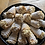 Thumbnail: HOMEMADE CONES WITH CUSTARD