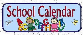 1_School-Calender.png