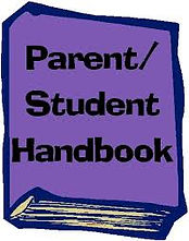 Parent Handbook.jpeg