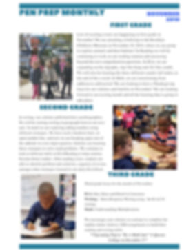 November School Newsletter 2.jpg