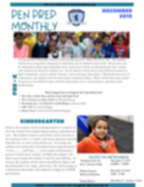 December School Newsletter (1).jpg